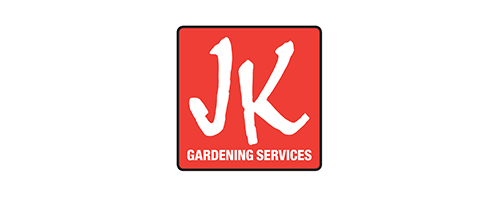 Landscaping Bromley